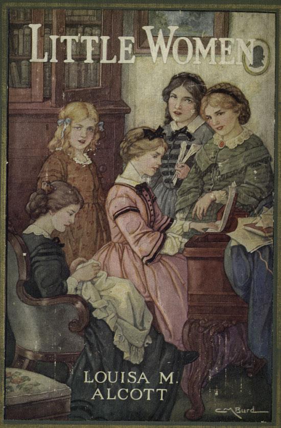 Маленькие женщины луиза мэй олкотт купить книгу, скачать, читать.