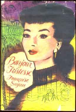 Франсуаза Саган Здравствуй Грусть Скачать Книгу Fb2