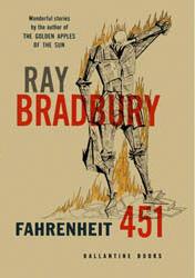 Лучшие Книги Рэя Брэдбери