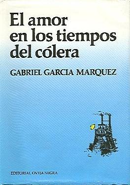 Скачать Книгу Маркеса Любовь Во Время Чумы