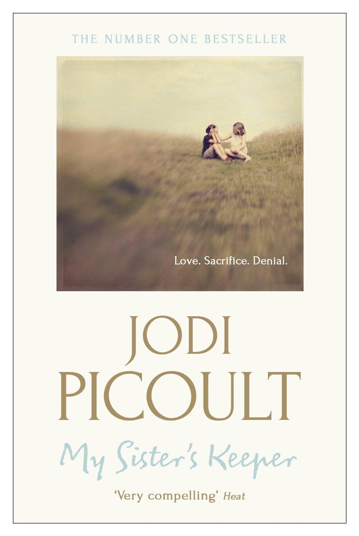 Джоди пиколт ангел для сестры в списке книг-кандидатов на.