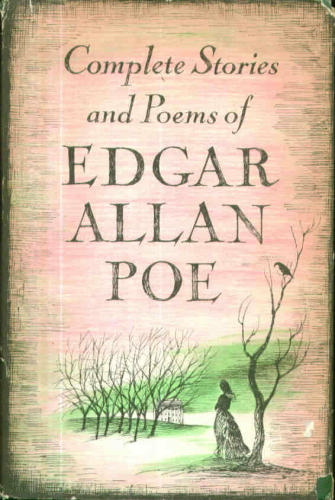 similarities and differences in the works of stephen king and edgar allan poe
