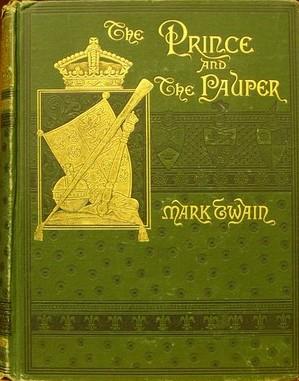Марк Твен Принц И Нищий Скачать Книгу