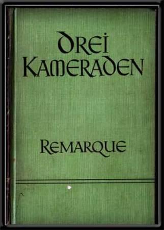книга о проститутке читать бесплатно